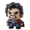 Marvel Mighty Muggs DR STRANGE