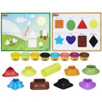 Play-Doh Erste Farben & Formen