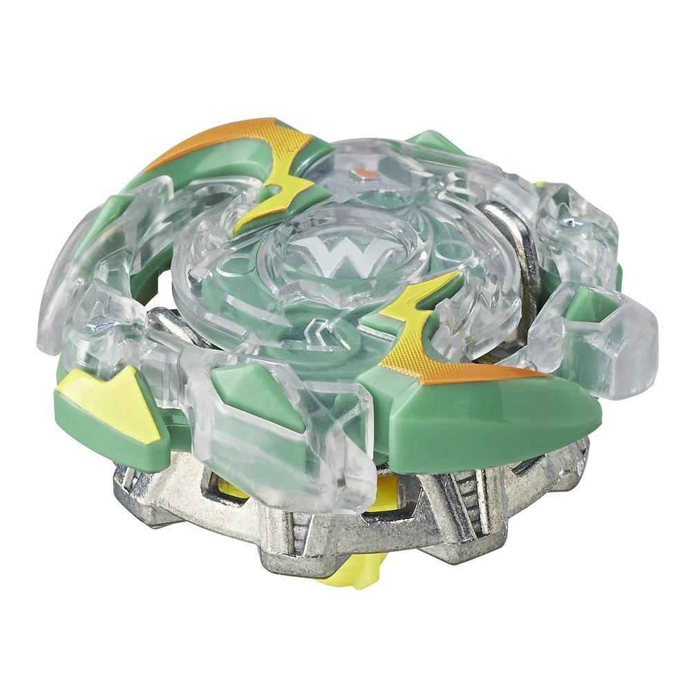 Beyblade Burst Single Top Wyron