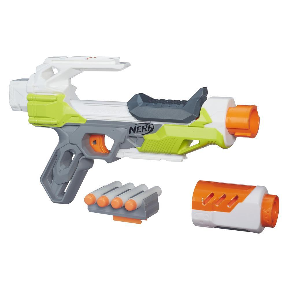 NERF N-Strike Modulus Ion-Fire