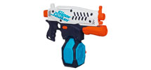 Nerf Super Soaker Arctic Shock