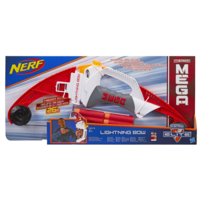 Nerf N-Strike Elite MEGA Lightning Bogen