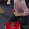 Beyblade Burst Xcalius Set