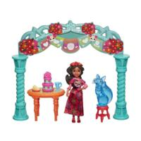 Elena von Avalor Little Kingdom kleine Spielsets: Elena & Celebration