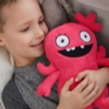 Ugly Dolls Product 10