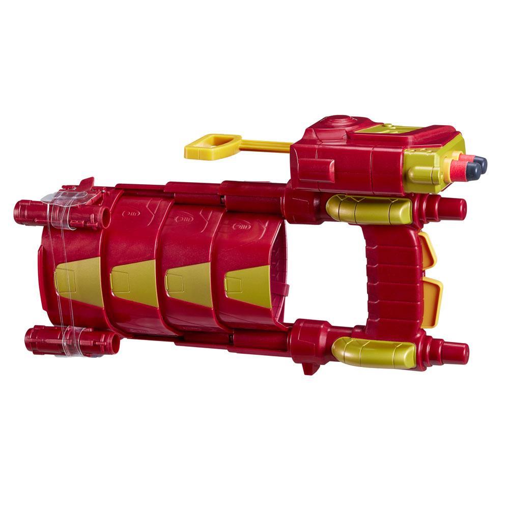 Avengers Iron Man Extender Arm-Blaster