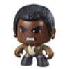 Star Wars Mighty Muggs E7 FINN