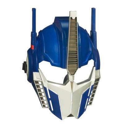 Transformers Prime Elektronischer Energon Helm
