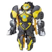 Transformers Rescue Bots Bumblebee Night Raptor