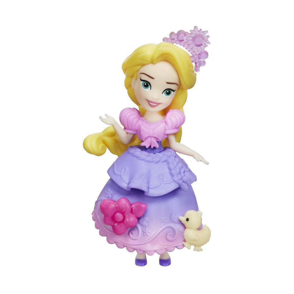 Disney Prinzessin Little Kingdom Prinzessinnen Rapunzel