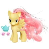 My Little Pony Kristall Ponyfreunde