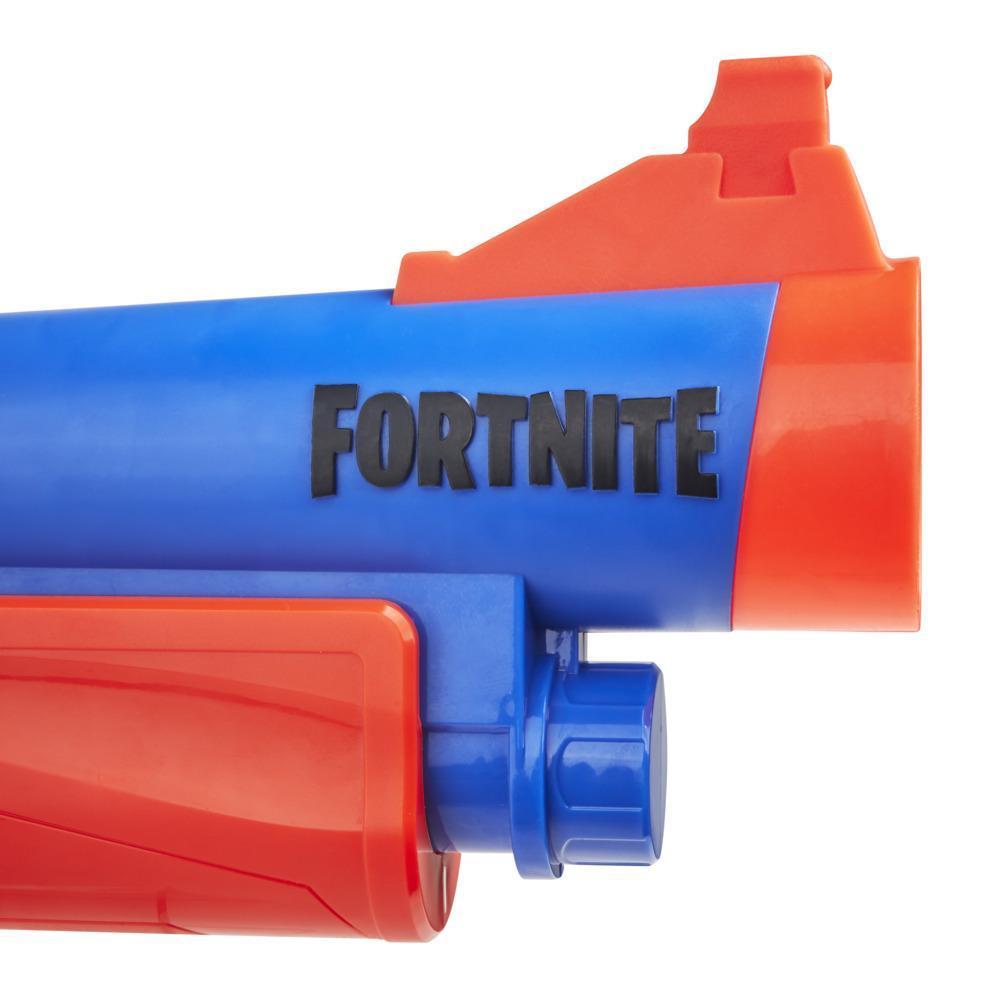 Nerf Fortnite Pump SG Blaster