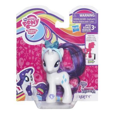 my little pony deutsch spiele kostenlos