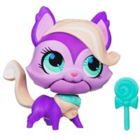 Littlest Pet Shop Nasch-Tierchen