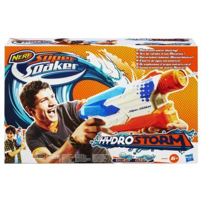 Super Soaker HydroStorm