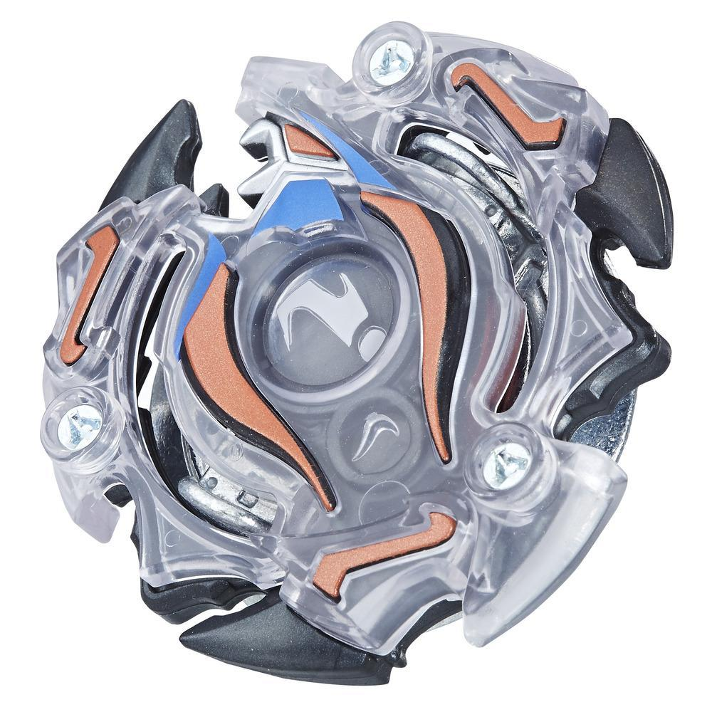 Beyblade Burst Single Top I2 RD