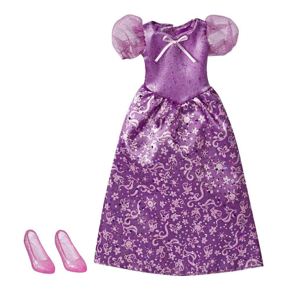 Disney Princess Rapunzel Fashion Pack