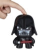 Star Wars Mighty Muggs E4 DARTH VADER