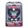 Transformers Mighty Muggs Nemesis Prime #5