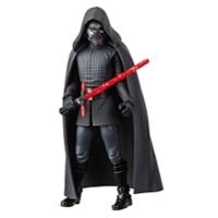 Star Wars Galaxy of Adventures Supreme Leader Kylo Ren 5-Inch-Scale Action Figure