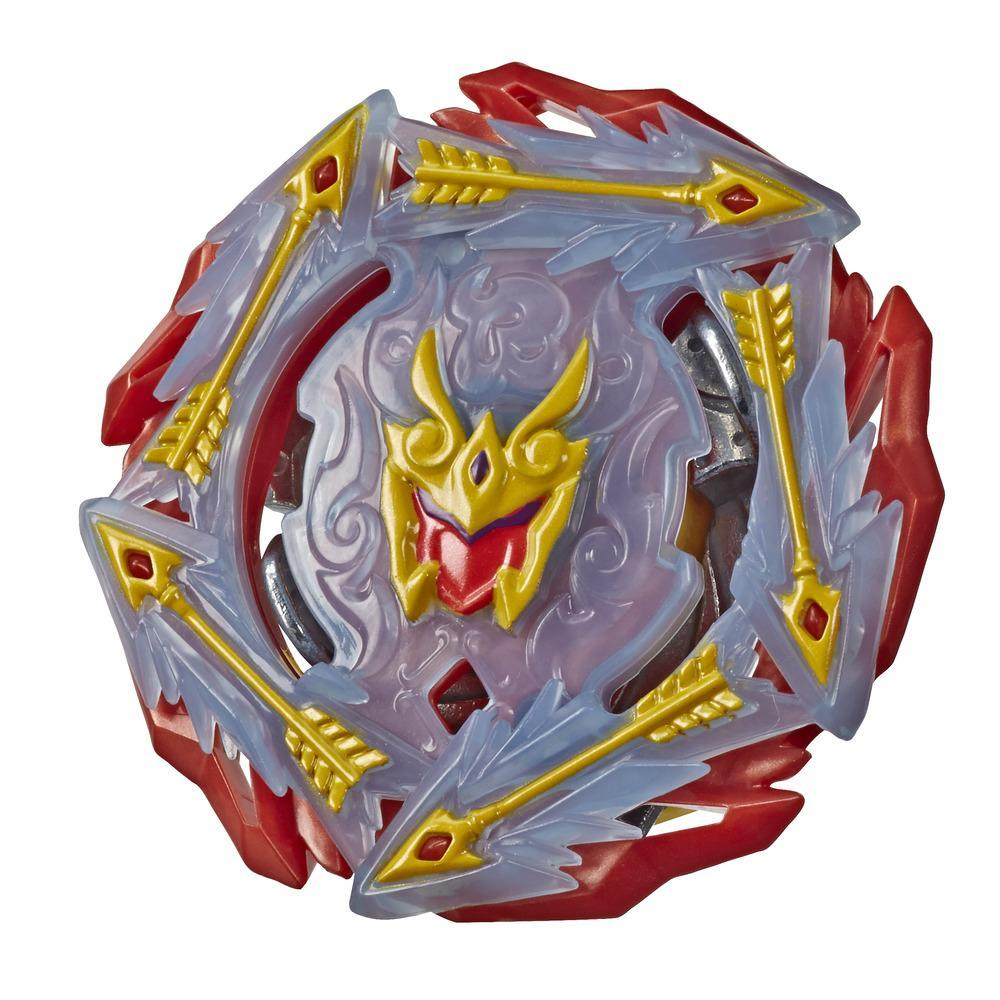 Beyblade Burst Rise Hypersphere Single Pack Rudr R5