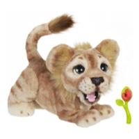 furReal Brüllender Simba