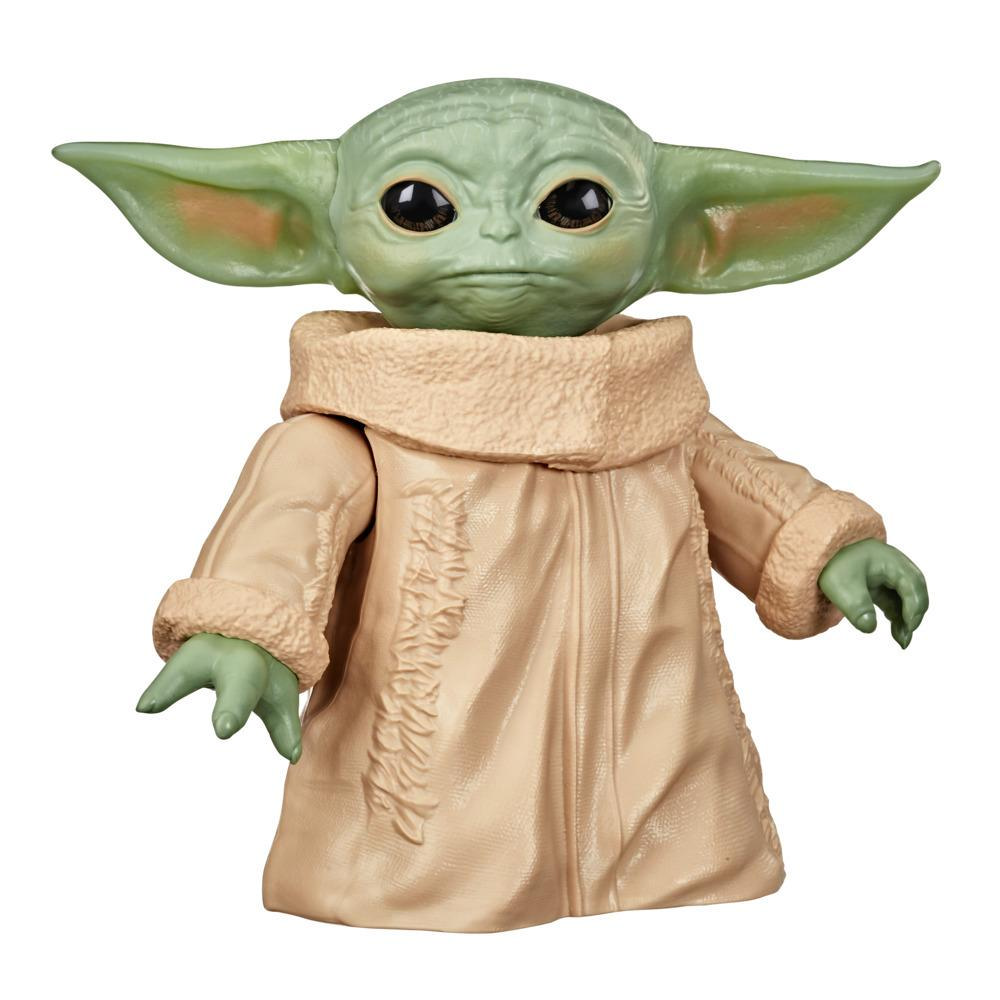 Star Wars The Child 16,5 cm große Action-Figur