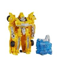 Transformers Movie 6 Energon Igniters Power Plus Figur Bumblebee