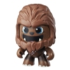 Star Wars Mighty Muggs E4 CHEWBACCA