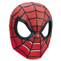 Spider-Man Ultimate Maske Spider Man
