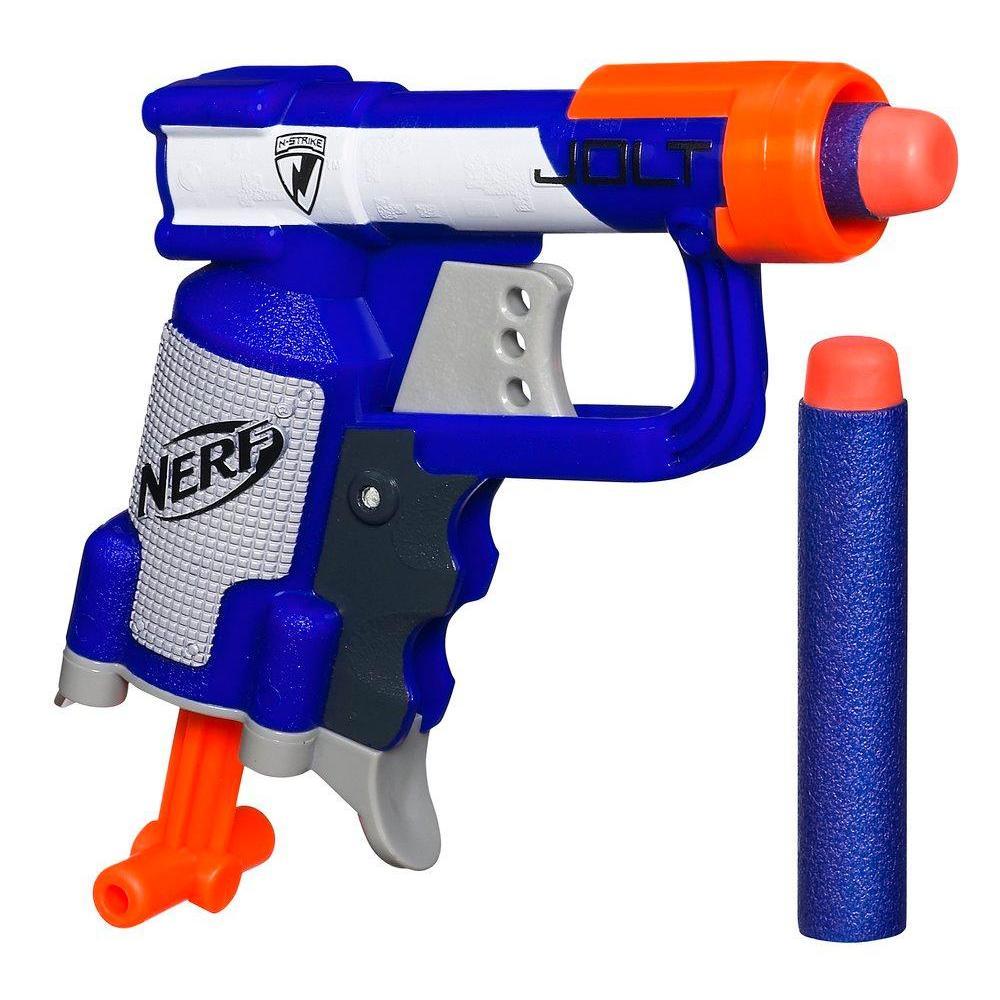 Nerf N-Strike Elite Jolt