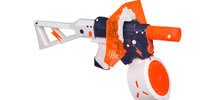 Super Soaker Lightningstorm