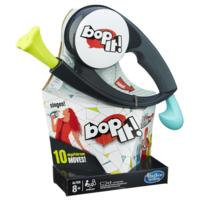 Bop It Moves!