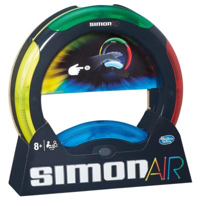 Simon Air