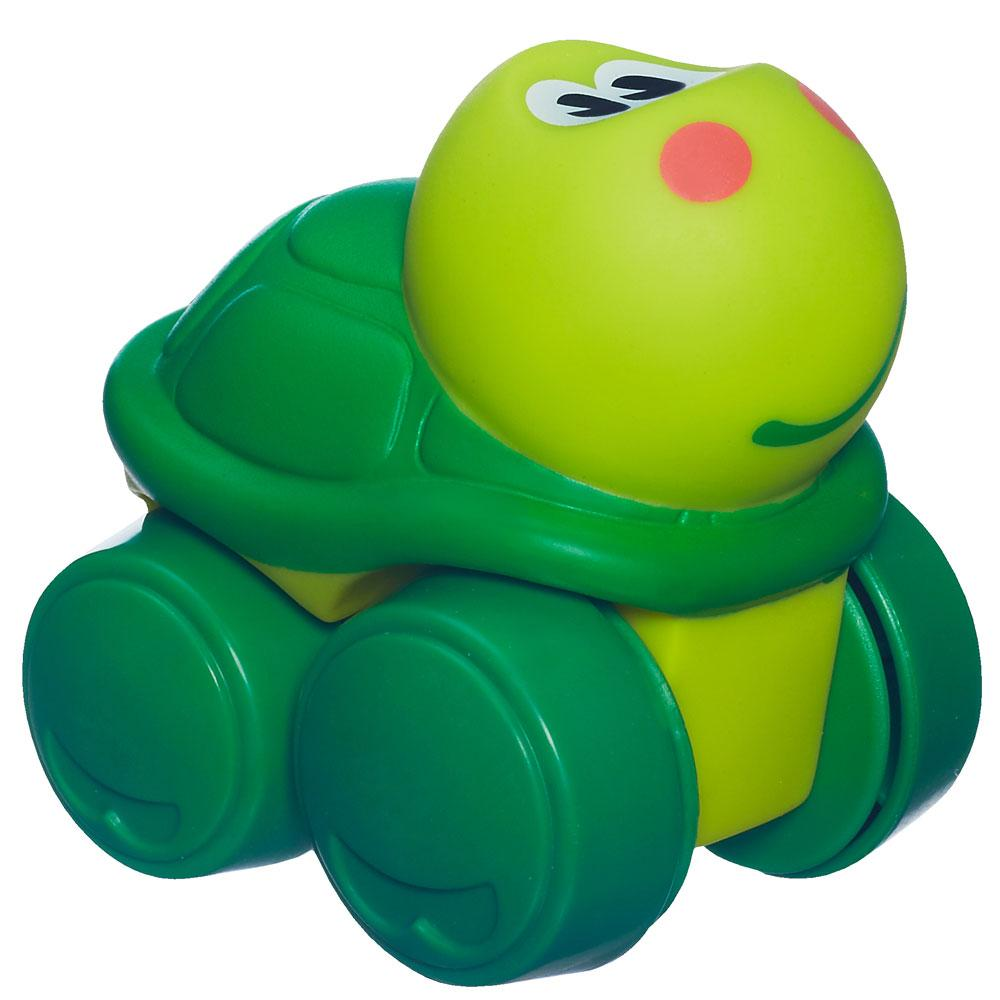 Playskool Wheel Pals - Turtle