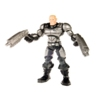 G.I. Joe Action Battlers, Sortiment