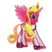 My Little Pony Glitzer Prinzessinnen Prinzessin Cadance