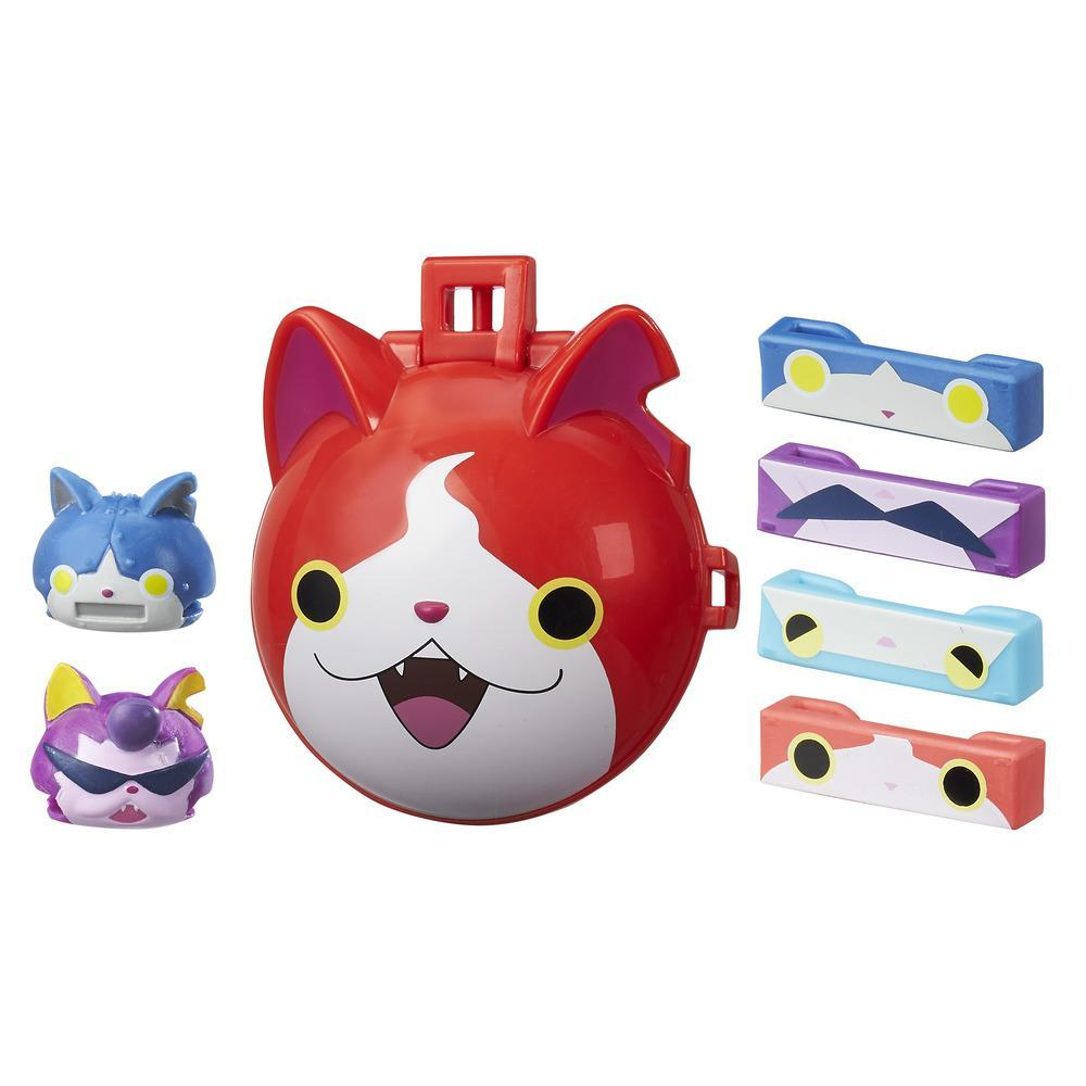 Yo-Kai Watch Watch Accessories 1