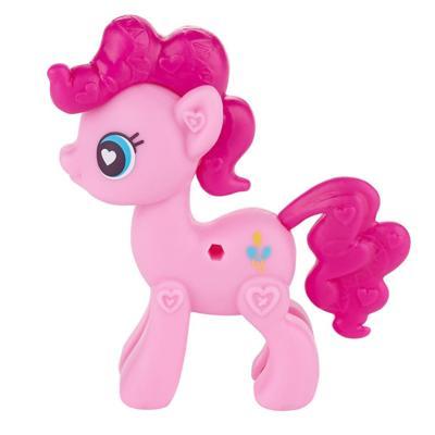 My Little Pony POP Spielwelten Pinkie Pie