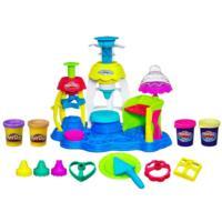Play-Doh Zauberbäckerei