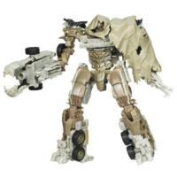 Transformers Movie 3 Mechtech Voyager