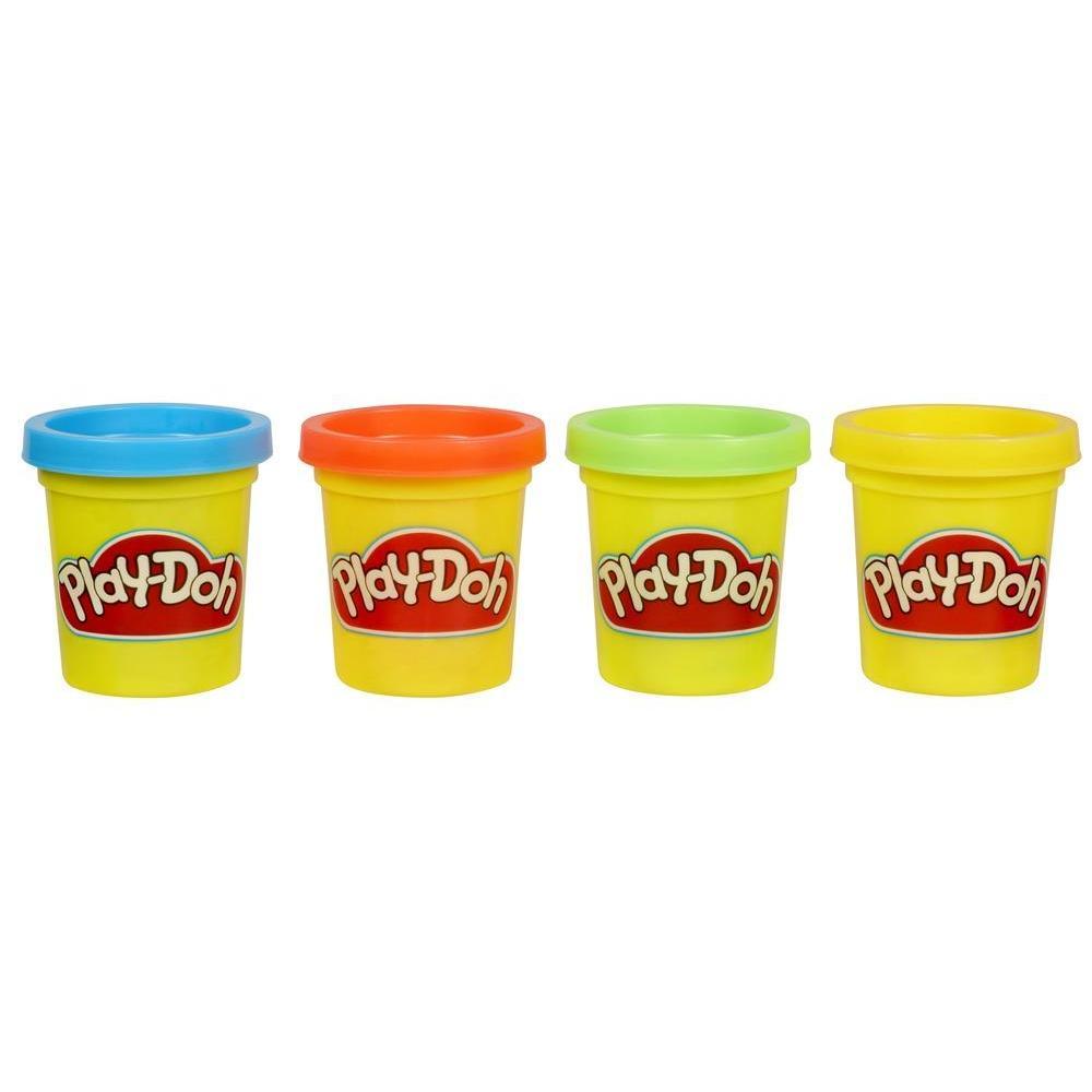 Play-Doh Schulknete