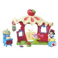 Disney Princess Little Kingdom Snow White's Happily Ever Apple Café