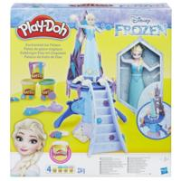 PLAY-DOH  FROZEN ELSA