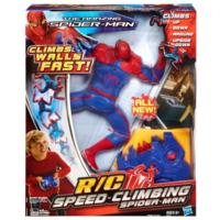 SPIDER-MAN MOVIE WALL CLIMBER