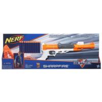 Nerf N-Strike SharpFire