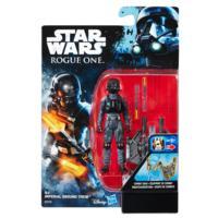 Star Wars R1 Imperial Ground Crew