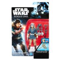 Star Wars R1 Captain Cassian Andor Eadu