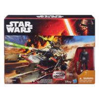 Star Wars Η Δύναμη Ξυπνά Όχημα 9,5 εκ. Jakku Landspeeder