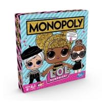 Monopoly L.O.L.